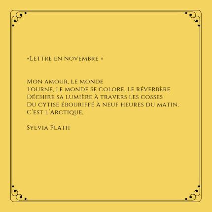 Plath_Lettre_Novembre