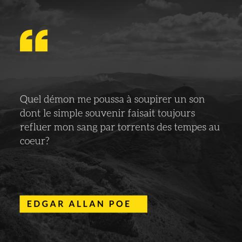 Poe_moi